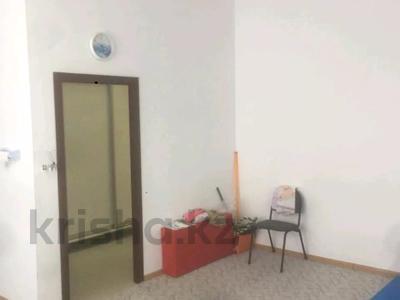 Офис площадью 125 м², Бектурова 62/2 за 2 200 〒 в Павлодаре — фото 4