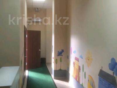 Офис площадью 125 м², Бектурова 62/2 за 2 200 〒 в Павлодаре — фото 5