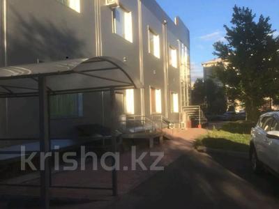 Офис площадью 125 м², Бектурова 62/2 за 2 200 〒 в Павлодаре — фото 6