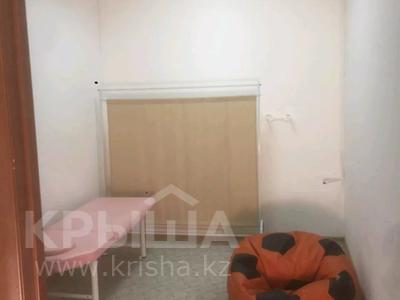 Офис площадью 125 м², Бектурова 62/2 за 2 200 〒 в Павлодаре — фото 7
