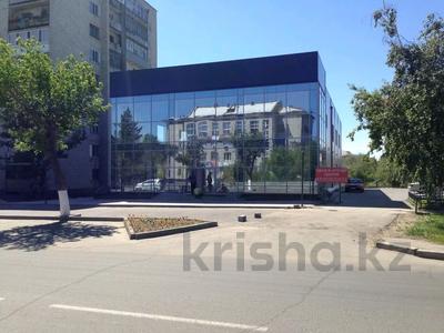 Офис площадью 125 м², Бектурова 62/2 за 2 200 〒 в Павлодаре — фото 8