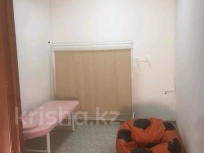 Офис площадью 125 м², Бектурова 62/2 за 2 200 〒 в Павлодаре — фото 9