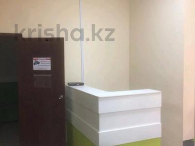 Офис площадью 125 м², Бектурова 62/2 за 2 200 〒 в Павлодаре