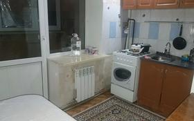 2-комнатная квартира, 50 м², 5/5 этаж, улица Карасай батыра за 11 млн 〒 в Талгаре