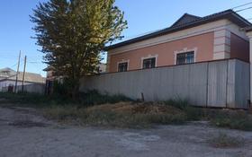 7-комнатный дом, 150 м², 10 сот., Есым хан 9а за 25 млн 〒 в