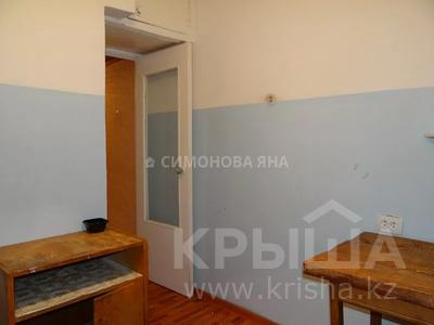 1-комнатная квартира, 33 м², 4/5 этаж, мкр Орбита-2 за 12 млн 〒 в Алматы, Бостандыкский р-н — фото 10