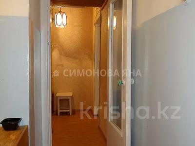 1-комнатная квартира, 33 м², 4/5 этаж, мкр Орбита-2 за 12 млн 〒 в Алматы, Бостандыкский р-н — фото 15
