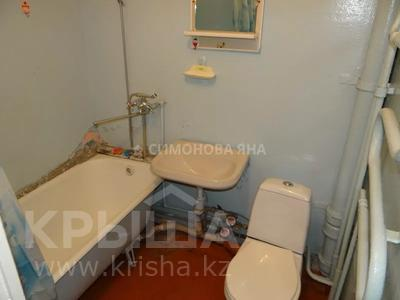 1-комнатная квартира, 33 м², 4/5 этаж, мкр Орбита-2 за 12 млн 〒 в Алматы, Бостандыкский р-н — фото 16