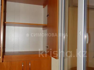 1-комнатная квартира, 33 м², 4/5 этаж, мкр Орбита-2 за 12 млн 〒 в Алматы, Бостандыкский р-н — фото 18