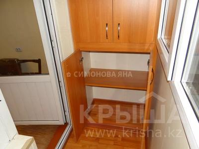 1-комнатная квартира, 33 м², 4/5 этаж, мкр Орбита-2 за 12 млн 〒 в Алматы, Бостандыкский р-н — фото 19