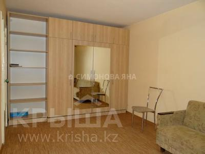 1-комнатная квартира, 33 м², 4/5 этаж, мкр Орбита-2 за 12 млн 〒 в Алматы, Бостандыкский р-н — фото 3