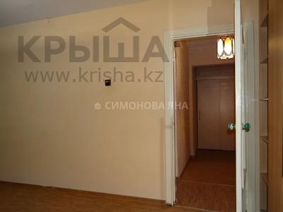 1-комнатная квартира, 33 м², 4/5 этаж, мкр Орбита-2 за 12 млн 〒 в Алматы, Бостандыкский р-н — фото 7