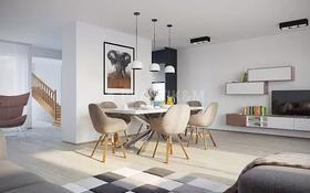 4-комнатная квартира, 153 м², 4/5 этаж, Liechtensteinstrasse, Wien 1010 за ~ 343.8 млн 〒 в Вене