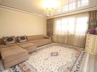 1-комнатная квартира, 51 м², Муканова за 31.5 млн 〒 в Алматы, Алмалинский р-н