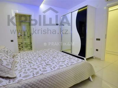 3-комнатная квартира, 70 м², 3/5 этаж, Коньялты 6.cd. за ~ 49 млн 〒 в Анталье — фото 10