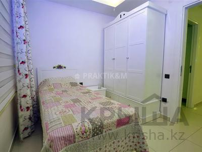 3-комнатная квартира, 70 м², 3/5 этаж, Коньялты 6.cd. за ~ 49 млн 〒 в Анталье — фото 11