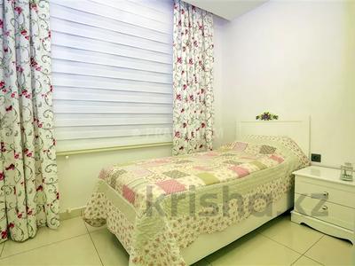 3-комнатная квартира, 70 м², 3/5 этаж, Коньялты 6.cd. за ~ 49 млн 〒 в Анталье — фото 12