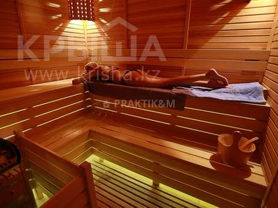 3-комнатная квартира, 70 м², 3/5 этаж, Коньялты 6.cd. за ~ 49 млн 〒 в Анталье — фото 15