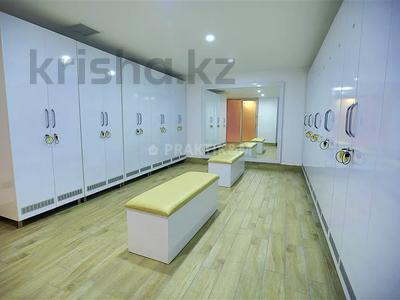 3-комнатная квартира, 70 м², 3/5 этаж, Коньялты 6.cd. за ~ 49 млн 〒 в Анталье — фото 18