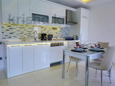 3-комнатная квартира, 70 м², 3/5 этаж, Коньялты 6.cd. за ~ 49 млн 〒 в Анталье — фото 8