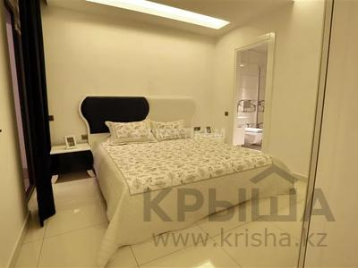 3-комнатная квартира, 70 м², 3/5 этаж, Коньялты 6.cd. за ~ 49 млн 〒 в Анталье — фото 9