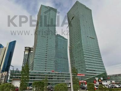 3-комнатная квартира, 150 м², 36/36 этаж посуточно, Достык 5 — Сауран за 16 000 〒 в Нур-Султане (Астана), Есиль р-н — фото 11
