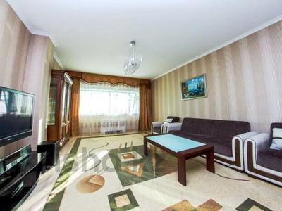 3-комнатная квартира, 150 м², 36/36 этаж посуточно, Достык 5 — Сауран за 16 000 〒 в Нур-Султане (Астана), Есиль р-н — фото 6