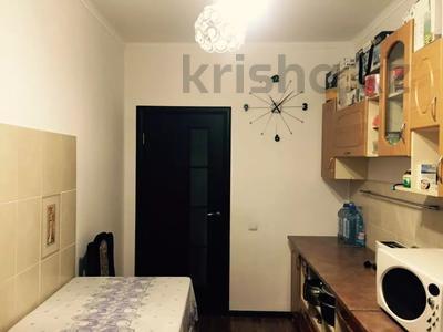 2-комнатная квартира, 69 м², 5/5 этаж, Мусрепова 6/2 за 16.5 млн 〒 в Нур-Султане (Астана), Алматинский р-н — фото 8