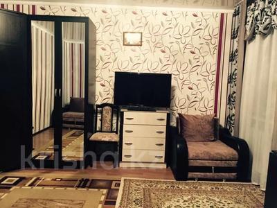 2-комнатная квартира, 69 м², 5/5 этаж, Мусрепова 6/2 за 16.5 млн 〒 в Нур-Султане (Астана), Алматинский р-н — фото 4