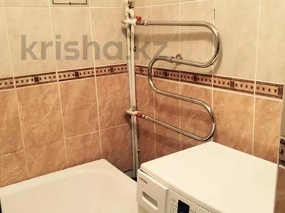 2-комнатная квартира, 69 м², 5/5 этаж, Мусрепова 6/2 за 16.5 млн 〒 в Нур-Султане (Астана), Алматинский р-н — фото 10