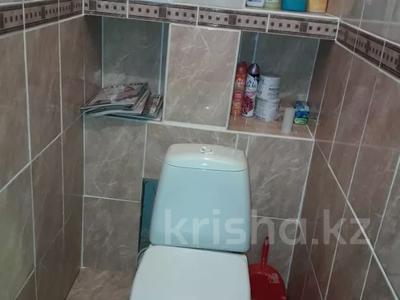 2-комнатная квартира, 69 м², 5/5 этаж, Мусрепова 6/2 за 16.5 млн 〒 в Нур-Султане (Астана), Алматинский р-н — фото 12
