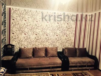 2-комнатная квартира, 69 м², 5/5 этаж, Мусрепова 6/2 за 16.5 млн 〒 в Нур-Султане (Астана), Алматинский р-н — фото 2