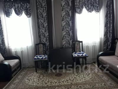 2-комнатная квартира, 69 м², 5/5 этаж, Мусрепова 6/2 за 16.5 млн 〒 в Нур-Султане (Астана), Алматинский р-н — фото 3