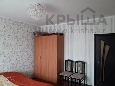 2-комнатная квартира, 69 м², 5/5 этаж, Мусрепова 6/2 за 16.5 млн 〒 в Нур-Султане (Астана), Алматинский р-н — фото 5