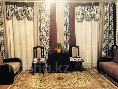 2-комнатная квартира, 69 м², 5/5 этаж, Мусрепова 6/2 за 16.5 млн 〒 в Нур-Султане (Астана), Алматинский р-н