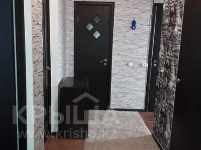2-комнатная квартира, 69 м², 5/5 этаж, Мусрепова 6/2 за 16.5 млн 〒 в Нур-Султане (Астана), Алматинский р-н — фото 7