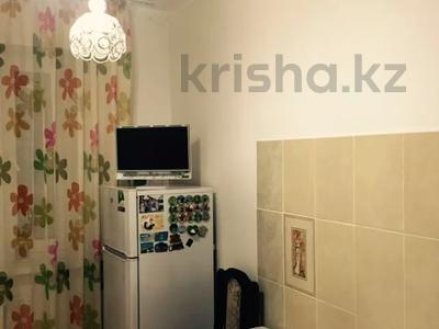 2-комнатная квартира, 69 м², 5/5 этаж, Мусрепова 6/2 за 16.5 млн 〒 в Нур-Султане (Астана), Алматинский р-н — фото 9