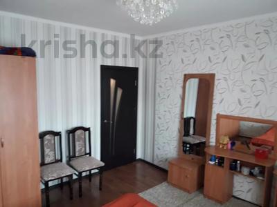 2-комнатная квартира, 69 м², 5/5 этаж, Мусрепова 6/2 за 16.5 млн 〒 в Нур-Султане (Астана), Алматинский р-н — фото 6