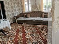 4-комнатный дом, 90 м², Некрасова — Джангильдина за 14.5 млн 〒 в Актобе, мкр. Курмыш