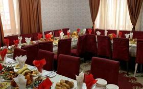 10-комнатный дом посуточно, 650 м², 15 сот., Юго-востоке 6 — Ертис за 35 000 〒 в Нур-Султане (Астана), Алматы р-н
