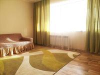 2-комнатная квартира, 64 м², 2 этаж помесячно