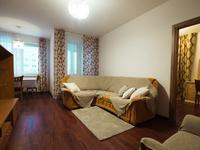 2-комнатная квартира, 61 м², 2/7 этаж помесячно, 38-я улица за 150 000 〒 в Нур-Султане (Астана), Есиль р-н
