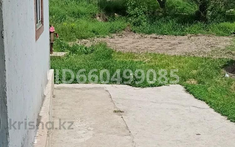 3-комнатный дом, 96 м², 6 сот., Жастар 45 за 2.2 млн 〒 в Мерей (Селекция)