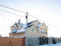 8-комнатный дом на длительный срок, 600 м², 20 сот., Байтурсынова за 900 000 〒 в Нур-Султане (Астане)