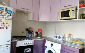 3-комнатная квартира, 56.6 м², 1/5 этаж, Парковая улица 54 — Горняков за 10 млн 〒 в Рудном