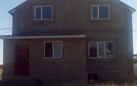 5-комнатный дом, 200 м², 10 сот., Микрорайон 12А 44 за 25 млн 〒 в Капчагае