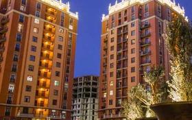 Помещение площадью 65 м², 17-й мкр 6 за 35 млн 〒 в Актау, 17-й мкр