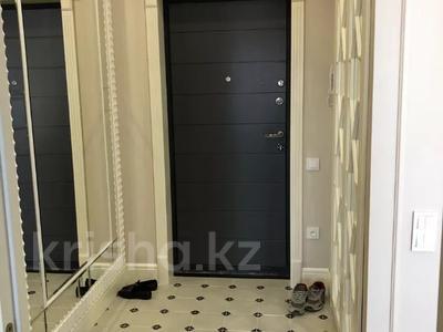 4-комнатная квартира, 96 м², 5/12 этаж, Тажибаевой — Ескараева за 62 млн 〒 в Алматы, Бостандыкский р-н — фото 9