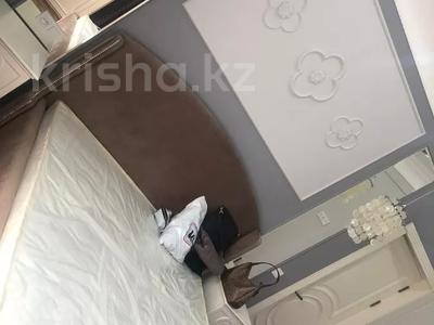 4-комнатная квартира, 96 м², 5/12 этаж, Тажибаевой — Ескараева за 62 млн 〒 в Алматы, Бостандыкский р-н — фото 4