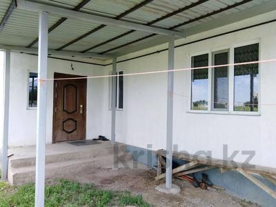 2-комнатный дом, 62 м², 10 сот., Баймурат 146 — Мусабаева талгата за 3 млн 〒 в Умбетали
